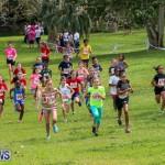 KPMG Round The Grounds Bermuda, March 20 2016-71