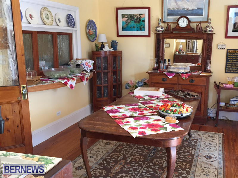 Kingston House, a Bed & Breakfast bermuda 2016 (4)