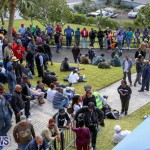 March On Parliament Bermuda, March 11 2016-10