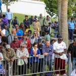 March On Parliament Bermuda, March 11 2016-102