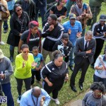 March On Parliament Bermuda, March 11 2016-105