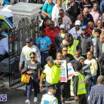 March On Parliament Bermuda, March 11 2016-11