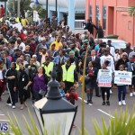 March On Parliament Bermuda, March 11 2016-112