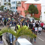 March On Parliament Bermuda, March 11 2016-114