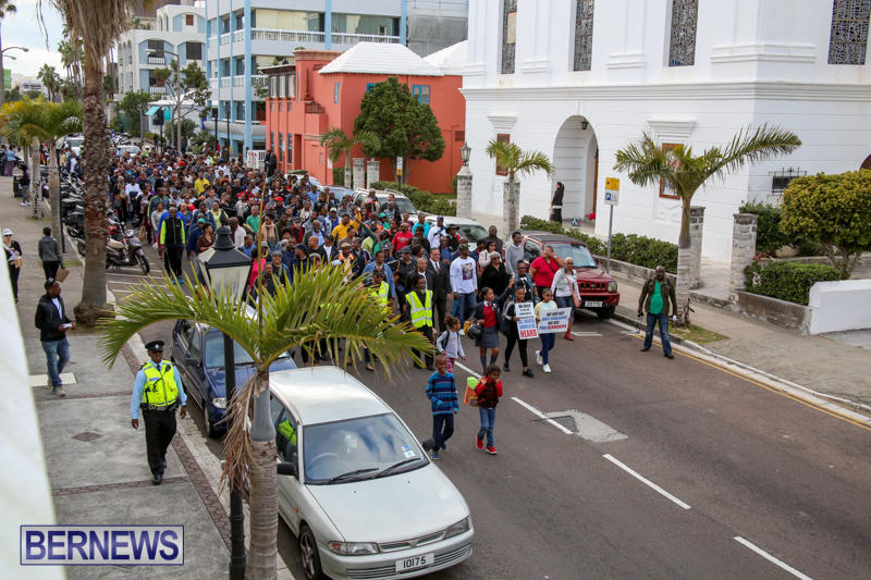 March-On-Parliament-Bermuda-March-11-2016-115
