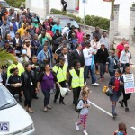March On Parliament Bermuda, March 11 2016-116