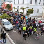 March On Parliament Bermuda, March 11 2016-119