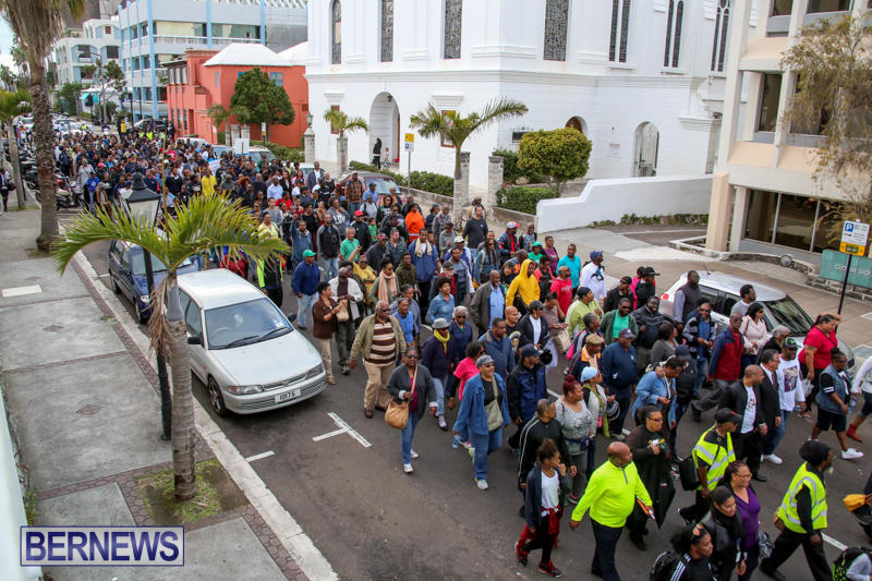 March-On-Parliament-Bermuda-March-11-2016-120