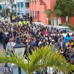 March On Parliament Bermuda, March 11 2016-122