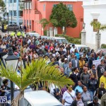 March On Parliament Bermuda, March 11 2016-123