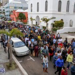 March On Parliament Bermuda, March 11 2016-124