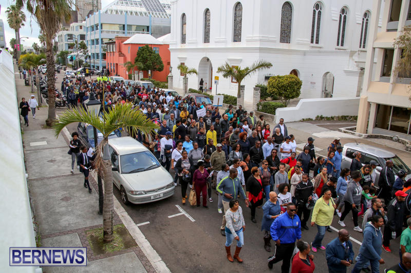March-On-Parliament-Bermuda-March-11-2016-124