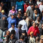 March On Parliament Bermuda, March 11 2016-15