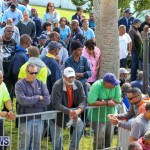 March On Parliament Bermuda, March 11 2016-17