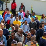March On Parliament Bermuda, March 11 2016-20