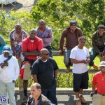 March On Parliament Bermuda, March 11 2016-27