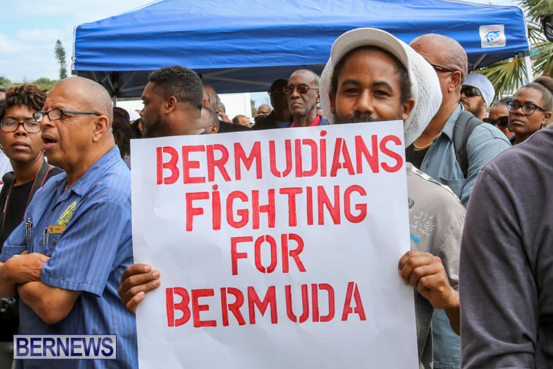 March-On-Parliament-Bermuda-March-11-2016-45