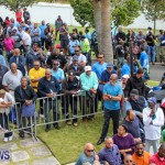 March On Parliament Bermuda, March 11 2016-49