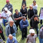 March On Parliament Bermuda, March 11 2016-56