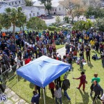 March On Parliament Bermuda, March 11 2016-7