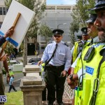 March On Parliament Bermuda, March 11 2016-71