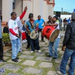 March On Parliament Bermuda, March 11 2016-79