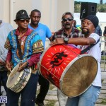March On Parliament Bermuda, March 11 2016-80