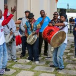 March On Parliament Bermuda, March 11 2016-81
