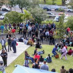 March On Parliament Bermuda, March 11 2016-9