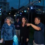Ocean Vet Premiere March 18 2016 (73)