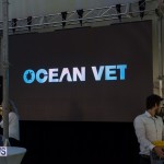 Ocean Vet Premiere March 18 2016 (9)