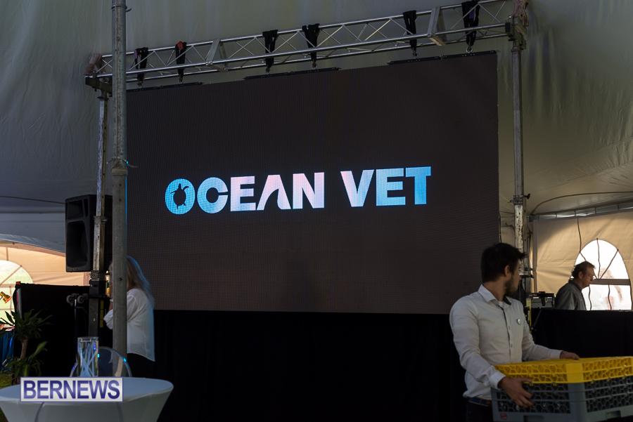 Ocean-Vet-Premiere-March-18-2016-9