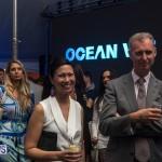 Ocean Vet Premiere March 18 2016 (96)