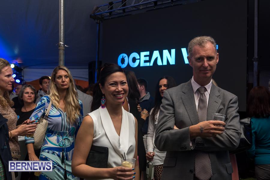 Ocean-Vet-Premiere-March-18-2016-96