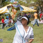 Open Your Heart Foundation Good Friday Bermuda, March 25 2016 (16)