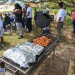 Open Your Heart Foundation Good Friday Bermuda, March 25 2016 (20)