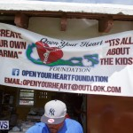 Open Your Heart Foundation Good Friday Bermuda, March 25 2016 (22)