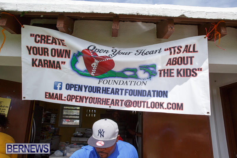 Open-Your-Heart-Foundation-Good-Friday-Bermuda-March-25-2016-22