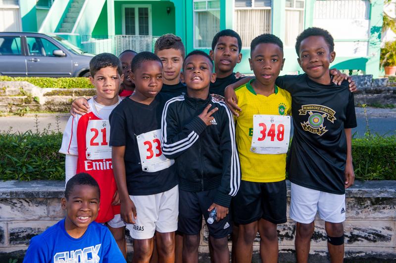 PHC-Community-Fun-Day-Bermuda-March-25-2016-1