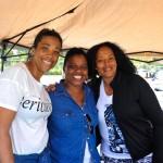 PHC Community Fun Day Bermuda, March 25 2016-102
