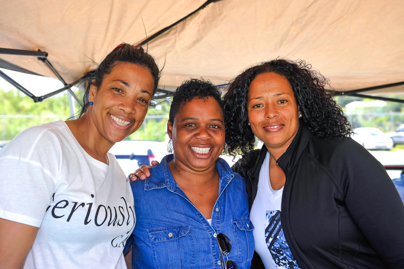 PHC-Community-Fun-Day-Bermuda-March-25-2016-103