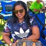 PHC Community Fun Day Bermuda, March 25 2016-104
