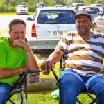 PHC Community Fun Day Bermuda, March 25 2016-105