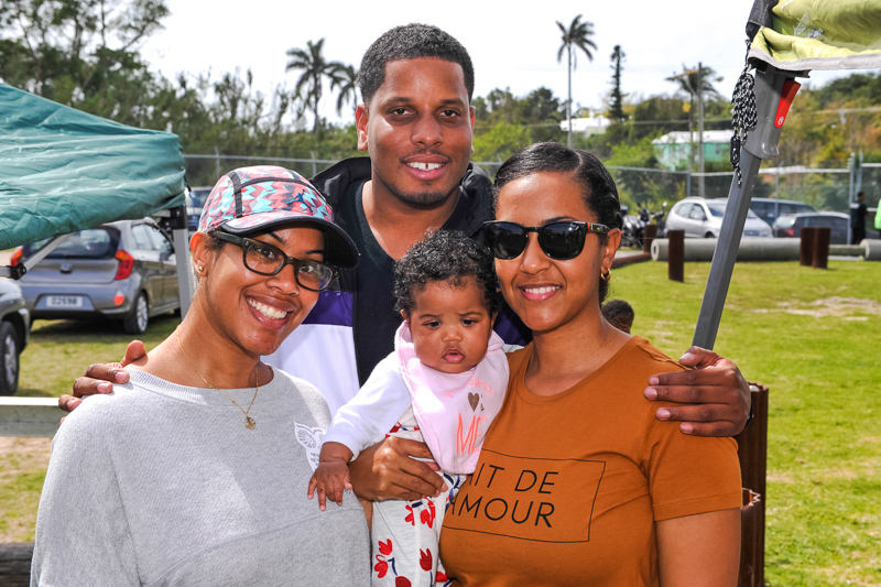 PHC-Community-Fun-Day-Bermuda-March-25-2016-106
