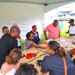 PHC Community Fun Day Bermuda, March 25 2016-114
