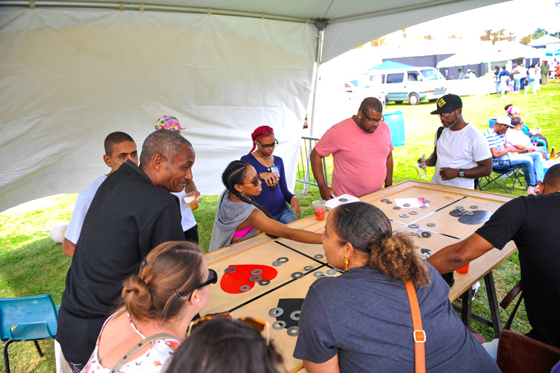 PHC-Community-Fun-Day-Bermuda-March-25-2016-114