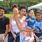PHC Community Fun Day Bermuda, March 25 2016-119
