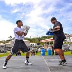 PHC Community Fun Day Bermuda, March 25 2016-120