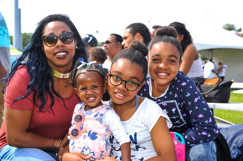 PHC-Community-Fun-Day-Bermuda-March-25-2016-123