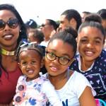 PHC Community Fun Day Bermuda, March 25 2016-124